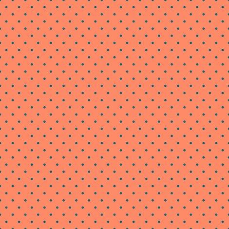 Rcockroaches_neon_2_dots-01_shop_preview