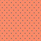 Rcockroaches_neon_2_dots-01_shop_thumb