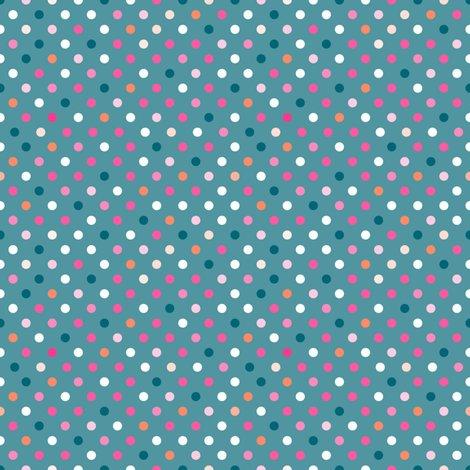 Rcockroaches_neon_3_multi_spots-01_shop_preview