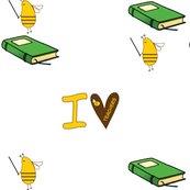 Beefabricbook_shop_thumb