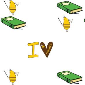 beefabricbook