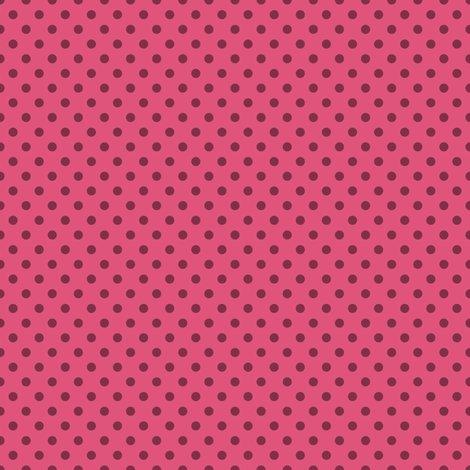 Rcockroaches_pink_1_spots-01_shop_preview