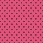 Rcockroaches_pink_1_spots-01_shop_thumb