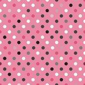 Rrrcockroaches_pink_3_multi_spots-01_shop_thumb