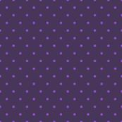 Sumptuous Dots