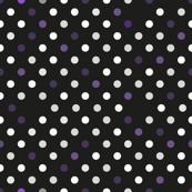 Sumptuous Multi Spots