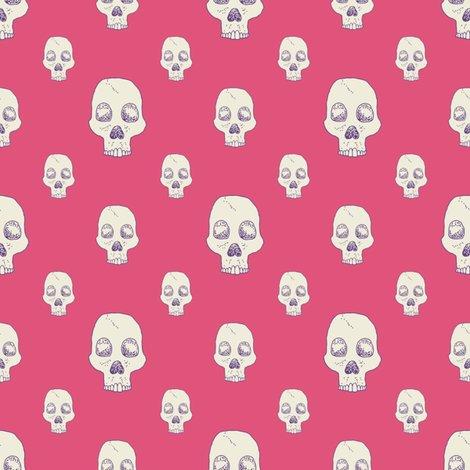 Rrskull_pink_fill-01-01_shop_preview