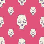 Rrskull_pink_fill-01-01_shop_thumb