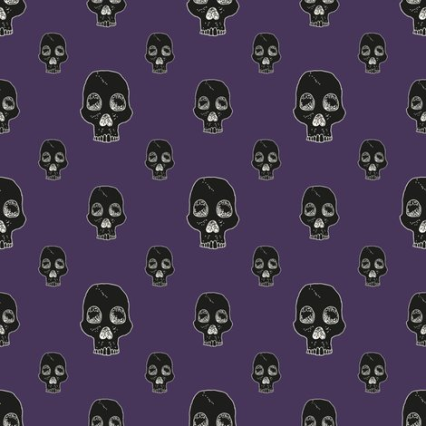 Rskull_purple_fill-01-01_shop_preview