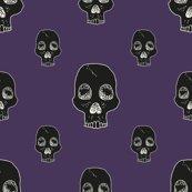 Rskull_purple_fill-01-01_shop_thumb