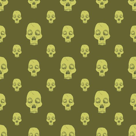 Rskull_toxic_fill-01-01_shop_preview