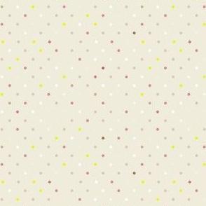 Classic Multi Dots