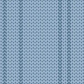 lismet blue