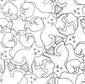 Black_and_white_cat_curls_rev_shop_thumb