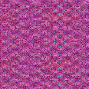 Paisley-Random_colors-var2