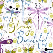Rrrrrstrong_is_beautiful_pattern_150_shop_thumb