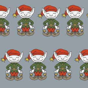 Christmas_elves_colour