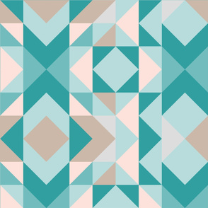 geo_triangles_aqua