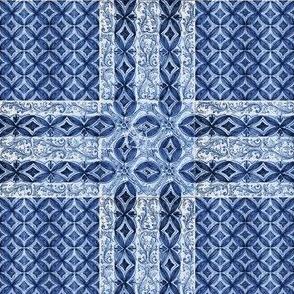 Picnic Tiles