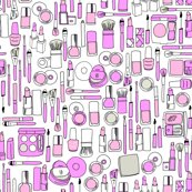 Rmakeup_pink_purple_shop_thumb