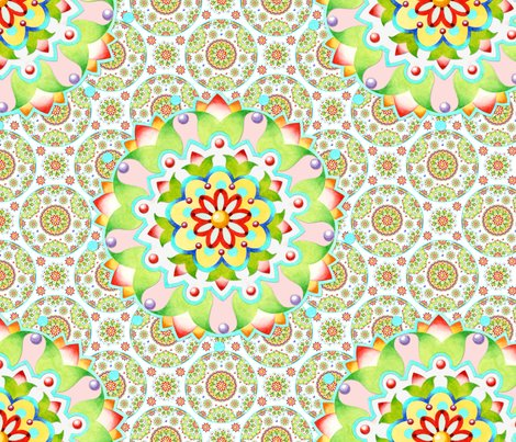 Rpatricia-shea-designs-lotus-mandala-pattern-perfect-repeat-18-18-150_shop_preview