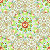 Rpatricia-shea-designs-lotus-mandala-pattern-perfect-repeat-18-18-150_shop_thumb