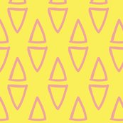 Cones_shop_thumb