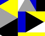 Rletterquilt_ed_ed_ed_thumb
