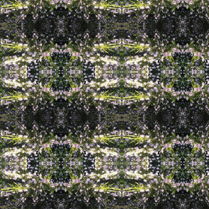 Spring Blossom (Ref. 4757)