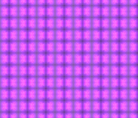 Purple_led light glow fabric by suzanne_myers_otto on Spoonflower - custom fabric