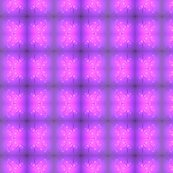 Rrrrpurple_glow_shop_thumb