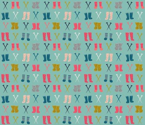 Rrkitten_knitters_blue_shop_preview