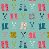 Rrkitten_knitters_blue_shop_thumb