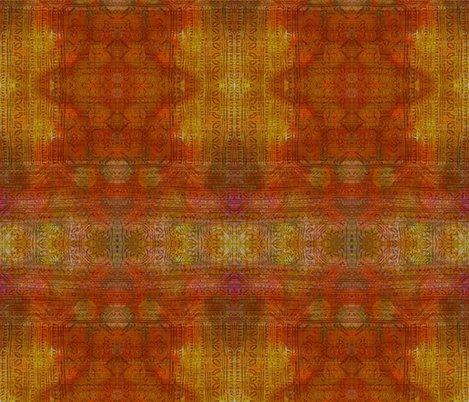 Rrchico_2_yellow_orange_2_ed_shop_preview