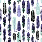 Rfeathers_purple_mint_shop_thumb