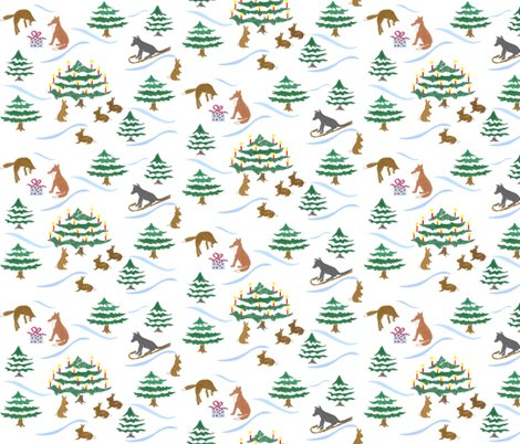 Rrchristmas_forest_frolic1_shop_preview