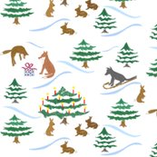 Rrchristmas_forest_frolic1_shop_thumb