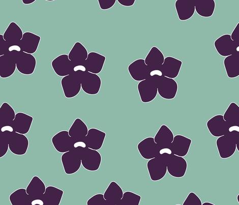 elizabeth-2 fabric by vieiragirl on Spoonflower - custom fabric
