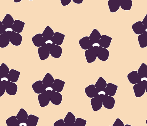 Elizabeth-3 fabric by vieiragirl on Spoonflower - custom fabric