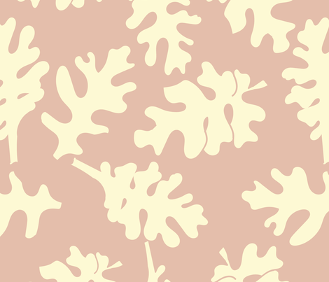 Eliza-1 fabric by vieiragirl on Spoonflower - custom fabric