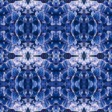 brackett3 fabric by leroyj on Spoonflower - custom fabric