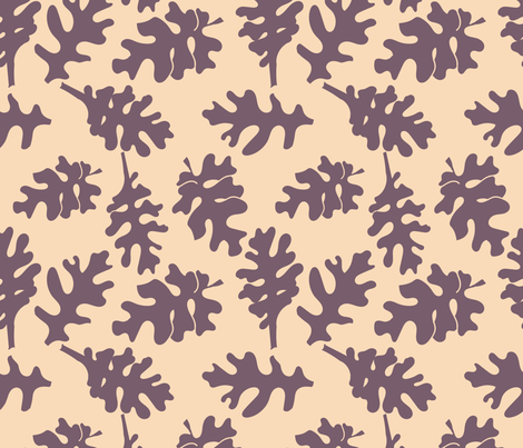 Eliza-3 fabric by vieiragirl on Spoonflower - custom fabric