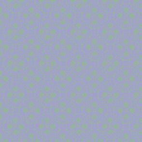Darkgreenpurplelace