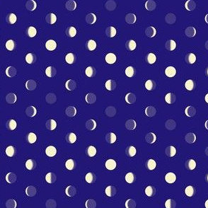 moon_phases_navy