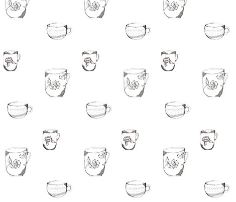 Rsketched_teacup_trio_shop_preview