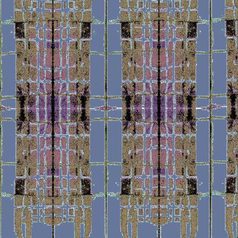 KRLGFabricPattern_1A2 fabric by karenspix on Spoonflower - custom fabric