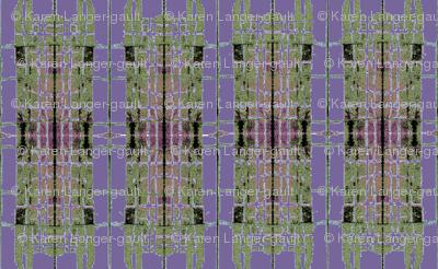 KRLGFabricPattern_1A4