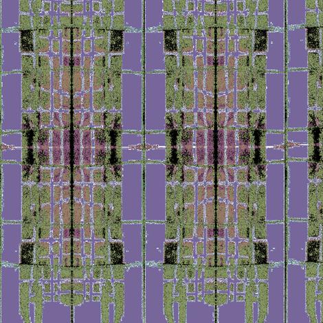 KRLGFabricPattern_1A4 fabric by karenspix on Spoonflower - custom fabric