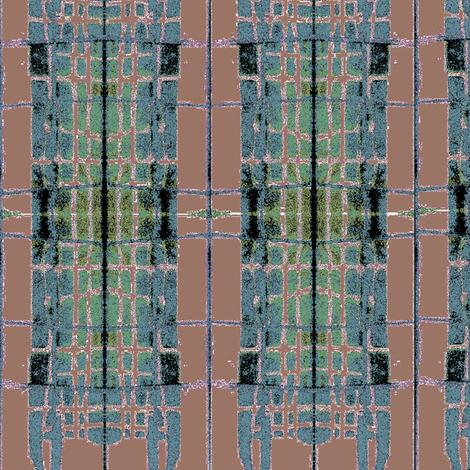 KRLGFabricPattern_1A10 fabric by karenspix on Spoonflower - custom fabric