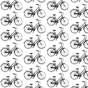 Bicycle - Small